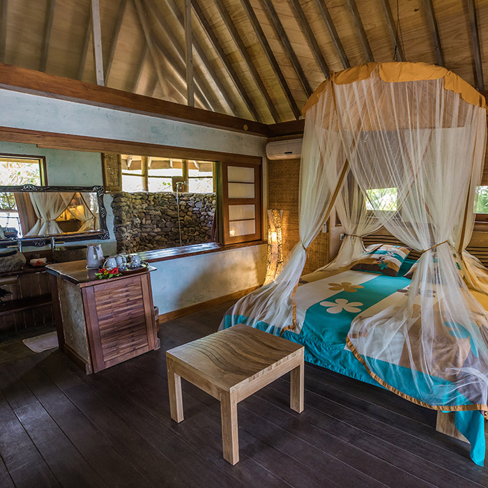 https://tahititourisme.kr/wp-content/uploads/2017/07/FEATURED-Green-Lodge.jpg