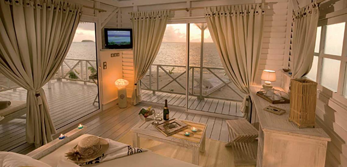 https://tahititourisme.kr/wp-content/uploads/2017/07/SLIDER-Opoa-Beach-Hotel.jpg
