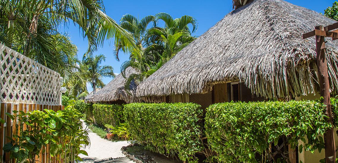 https://tahititourisme.kr/wp-content/uploads/2017/07/SLIDER1-Village-Temanuata.jpg