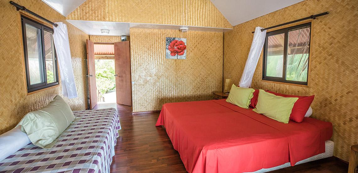 https://tahititourisme.kr/wp-content/uploads/2017/07/SLIDER2-Aito-Motel.jpg