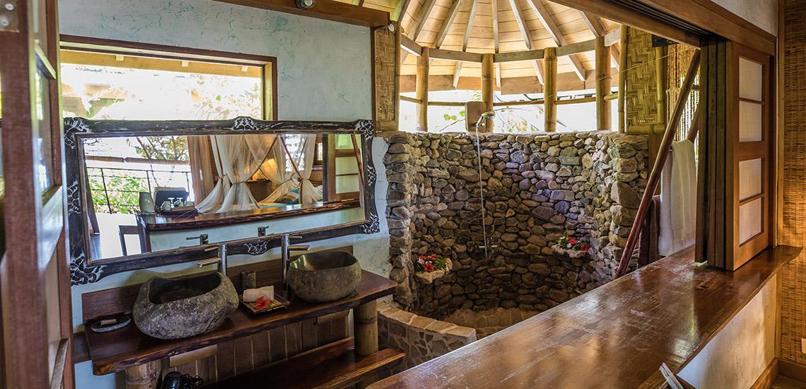 https://tahititourisme.kr/wp-content/uploads/2017/07/SLIDER2-Green-Lodge.jpg