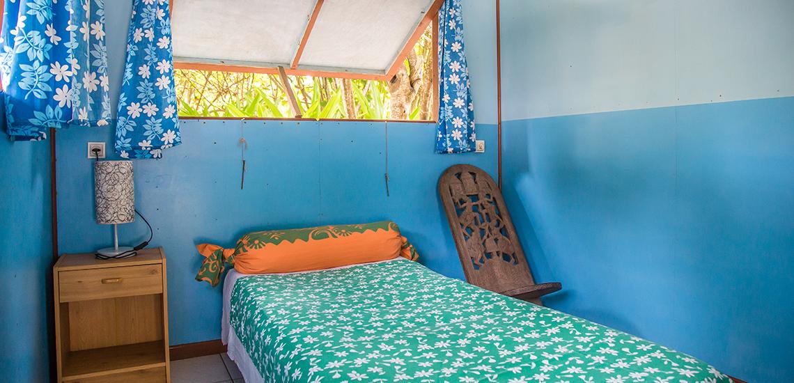 https://tahititourisme.kr/wp-content/uploads/2017/07/SLIDER2-Hiva-Camping.jpg