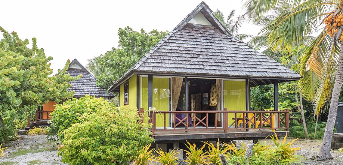 https://tahititourisme.kr/wp-content/uploads/2017/07/SLIDER2-Maupiti-Paradise.jpg