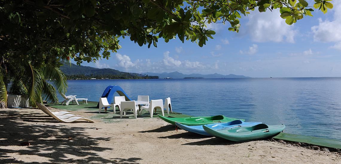 https://tahititourisme.kr/wp-content/uploads/2017/07/SLIDER2-Pension-Yolande.jpg