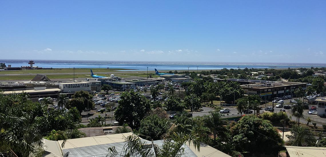 https://tahititourisme.kr/wp-content/uploads/2017/07/SLIDER2-Tahiti-Airport-Motel.jpg