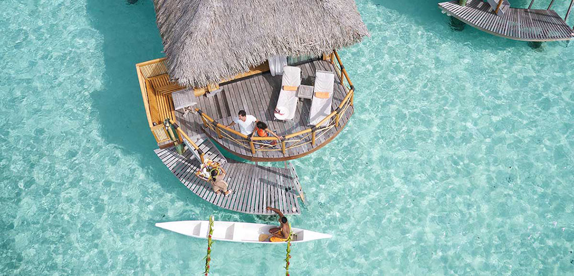 https://tahititourisme.kr/wp-content/uploads/2017/07/SLIDER3-Bora-Bora-Pearl-Resort-Spa.jpg