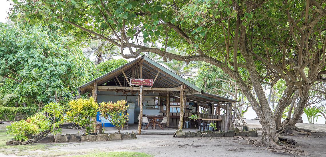 https://tahititourisme.kr/wp-content/uploads/2017/07/SLIDER3-Hiva-Camping.jpg