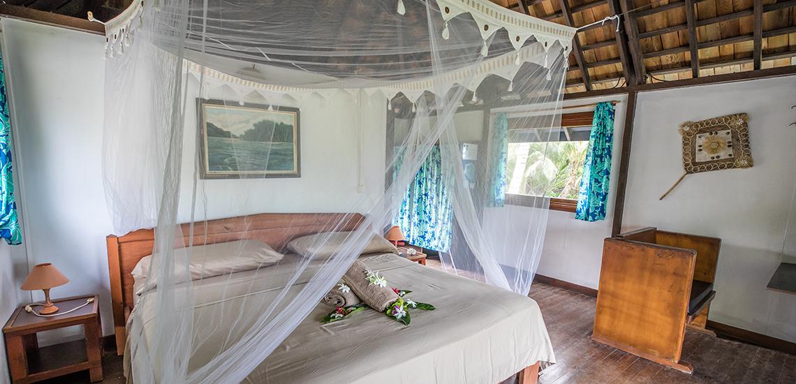 https://tahititourisme.kr/wp-content/uploads/2017/07/SLIDER3-Maupiti-Paradise.jpg