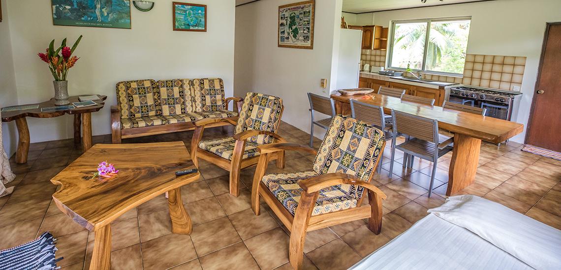 https://tahititourisme.kr/wp-content/uploads/2017/07/SLIDER3-Pension-Bougainville.jpg