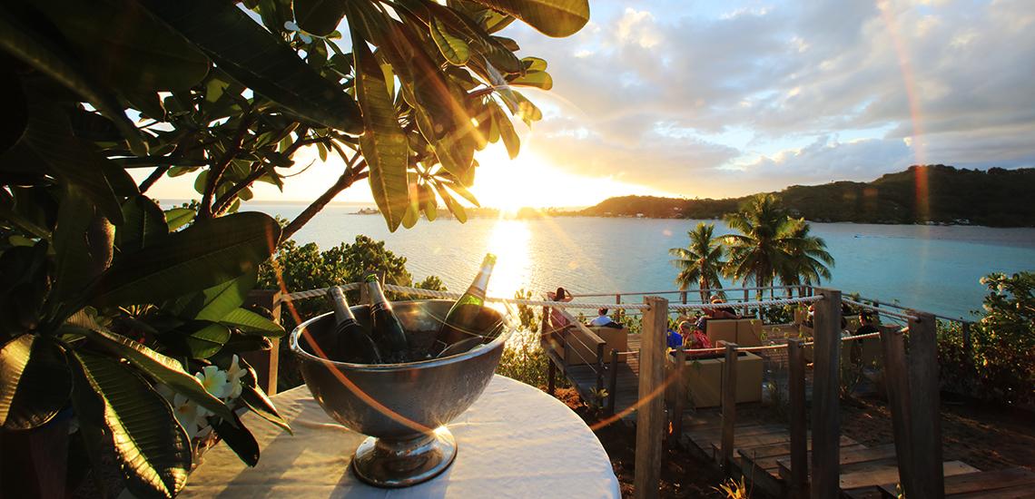 https://tahititourisme.kr/wp-content/uploads/2017/07/SLIDER3-Sofitel-Bora-Bora-Private-Island.jpg