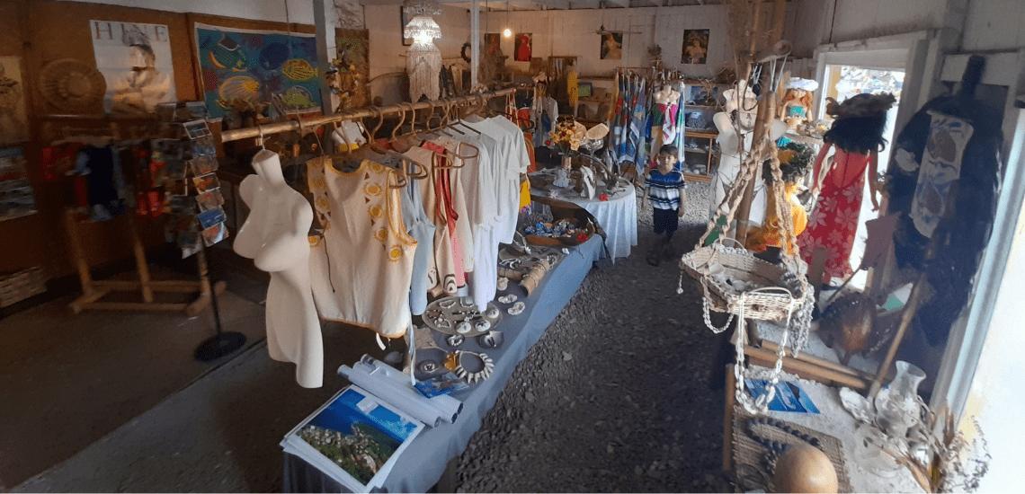 https://tahititourisme.kr/wp-content/uploads/2017/07/boutiqueteniutauephotodecouverture1140x550-3.png