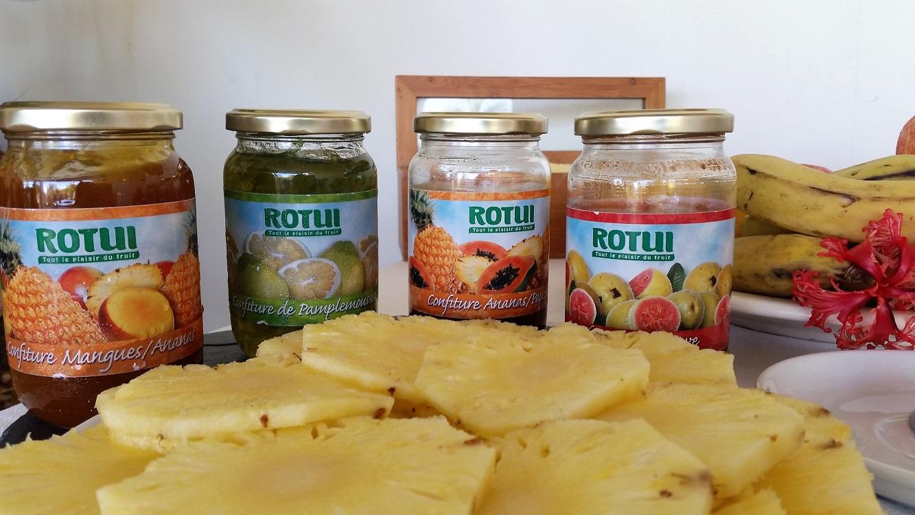https://tahititourisme.kr/wp-content/uploads/2017/07/buffet-petit-déjeuner-bis.jpg