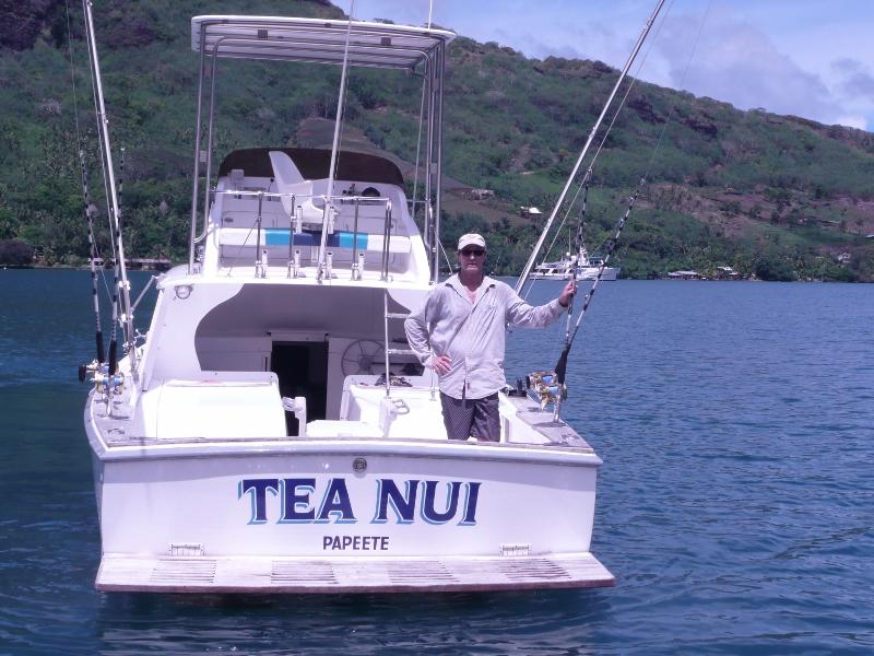 https://tahititourisme.kr/wp-content/uploads/2017/08/ACTIVITES-NAUTIQUES-Tea-Nui-Services.jpg