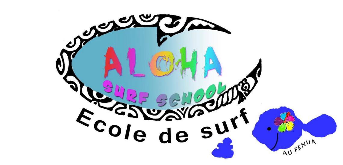 https://tahititourisme.kr/wp-content/uploads/2017/08/Alohasurfschooltahitiphotocouverturure_1140x550px.png