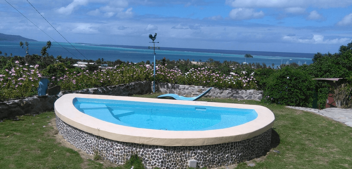 https://tahititourisme.kr/wp-content/uploads/2017/08/BedbreakfastRaiateabellevuephotodecouverture_1140x550px.png