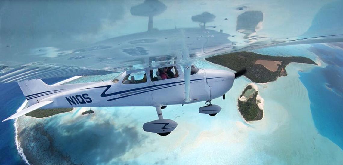 https://tahititourisme.kr/wp-content/uploads/2017/08/Cessna-on-Flight-©-C3P.jpg