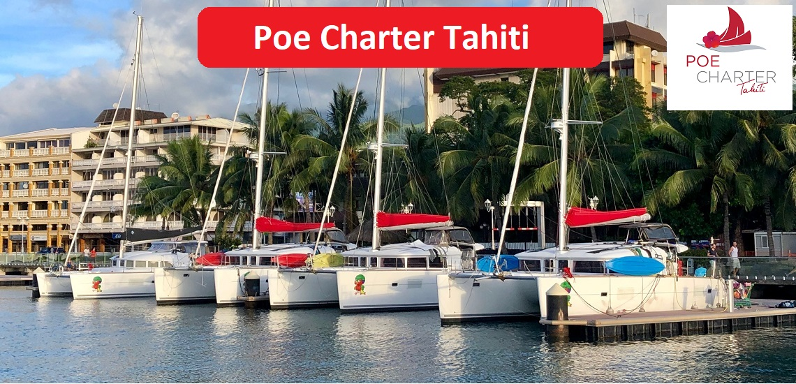 https://tahititourisme.kr/wp-content/uploads/2017/08/Cover-fiche-compagnie-Poe-Charter-1140x550-1.jpg