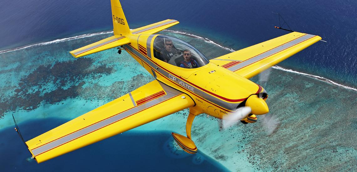 https://tahititourisme.kr/wp-content/uploads/2017/08/Extra-200-Aerobatic-Flight-©-C3P.PF_.jpg