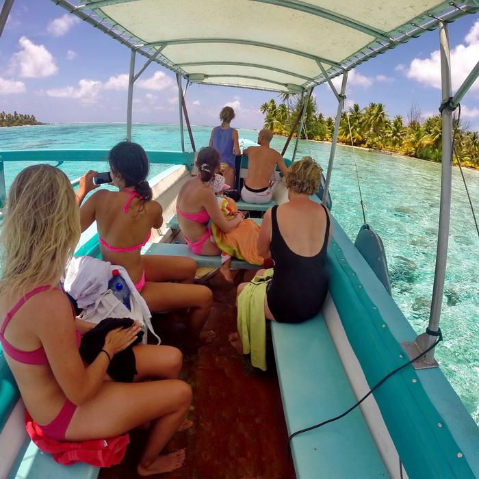 https://tahititourisme.kr/wp-content/uploads/2017/08/GOPR0554.JPG-Tahiti-tourisme-2.jpg