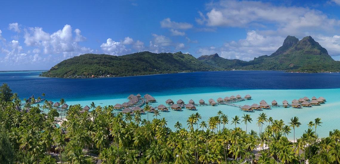 https://tahititourisme.kr/wp-content/uploads/2017/08/HEBERGEMENT-Bora-Bora-Pearl-Beach-Resort-1.jpg