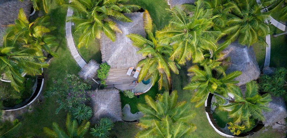 https://tahititourisme.kr/wp-content/uploads/2017/08/HEBERGEMENT-Bora-Bora-Pearl-Beach-Resort-2.jpg
