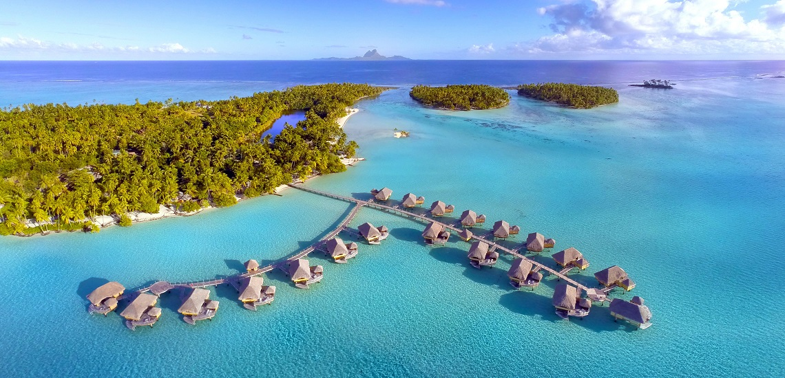 https://tahititourisme.kr/wp-content/uploads/2017/08/HEBERGEMENT-Le-Tahaa-Island-Resort-Spa-2.jpg