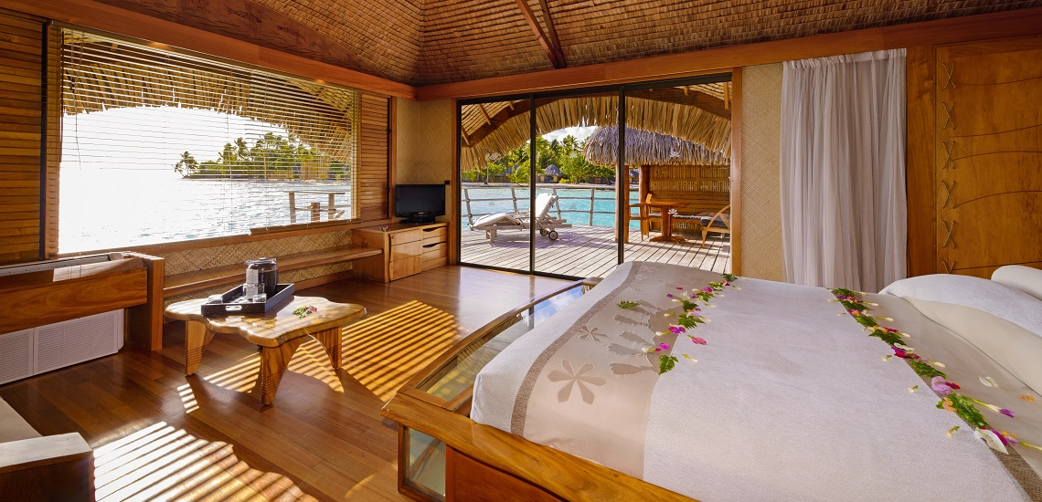 https://tahititourisme.kr/wp-content/uploads/2017/08/HEBERGEMENT-Tahaa-Island-Resort-Spa-3.jpg