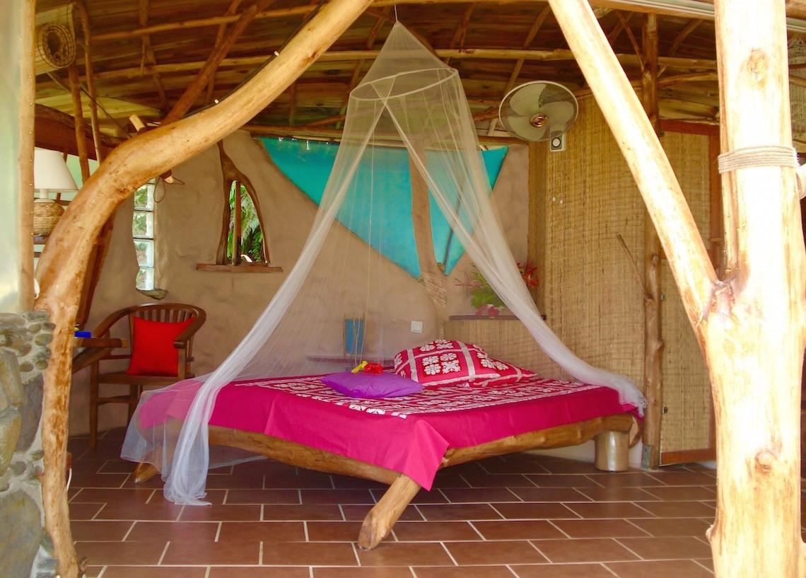 https://tahititourisme.kr/wp-content/uploads/2017/08/HEBERGEMENT-Vanira-Lodge-1.jpg