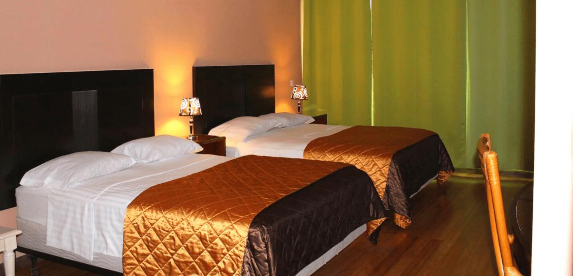 https://tahititourisme.kr/wp-content/uploads/2017/08/Hotelsarahnuiphotocouverturure_1140x550px-2.png