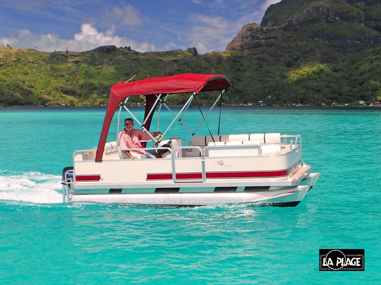 https://tahititourisme.kr/wp-content/uploads/2017/08/POntOOn-Boat-16.jpg