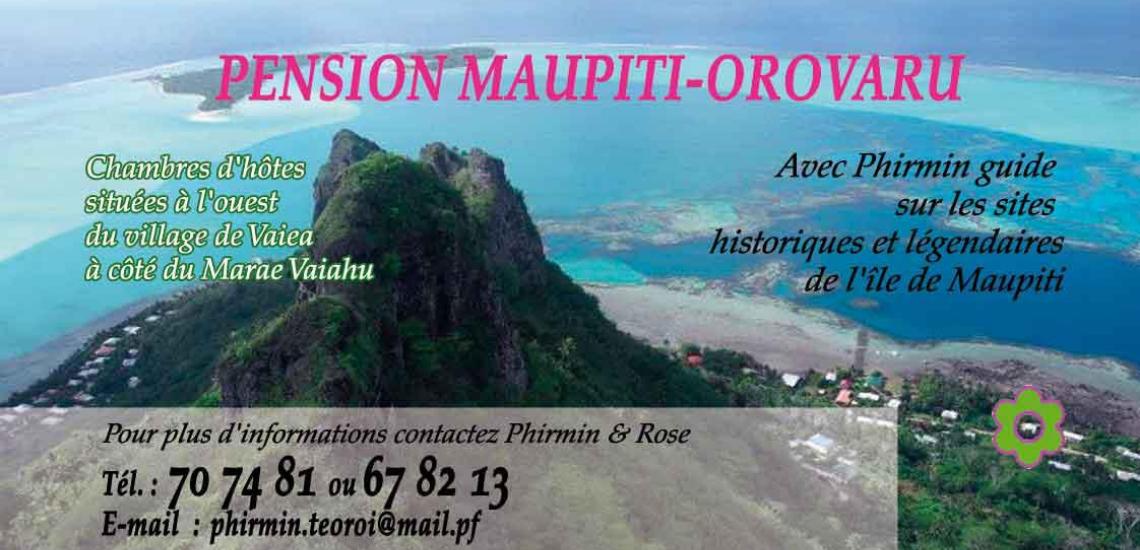 https://tahititourisme.kr/wp-content/uploads/2017/08/Pension-Maupiti-Orovaru.png