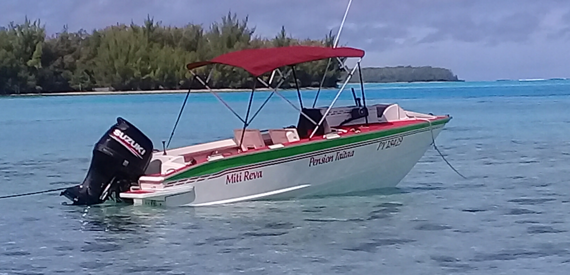 https://tahititourisme.kr/wp-content/uploads/2017/08/Pension-Taitaa_1140x550.png