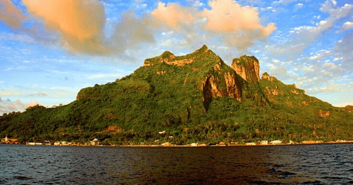 https://tahititourisme.kr/wp-content/uploads/2017/08/PolynesiaIslandTour_1140x550-min.png