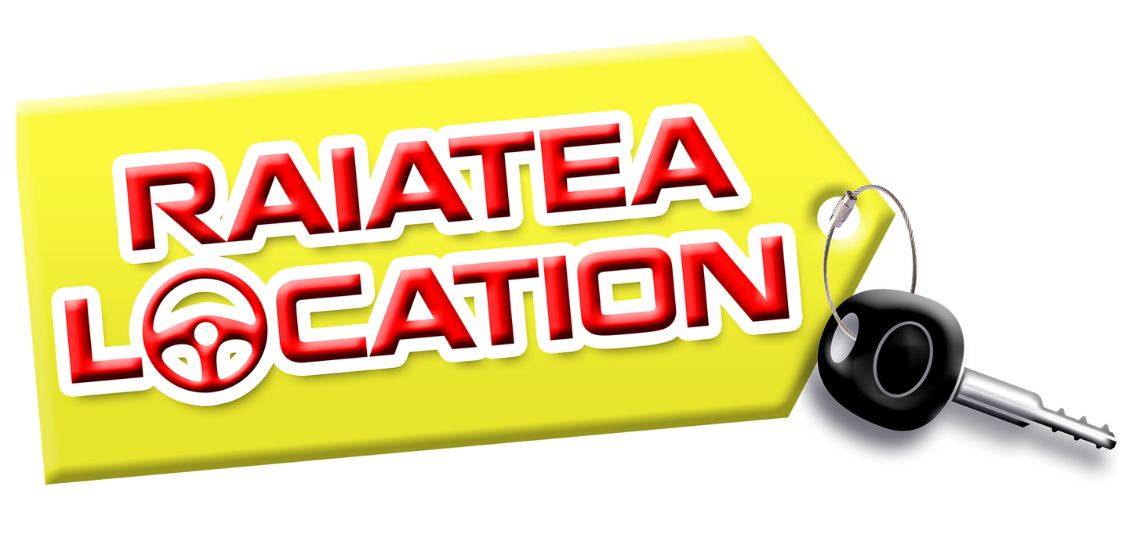 https://tahititourisme.kr/wp-content/uploads/2017/08/Raiatea-Location-1.png