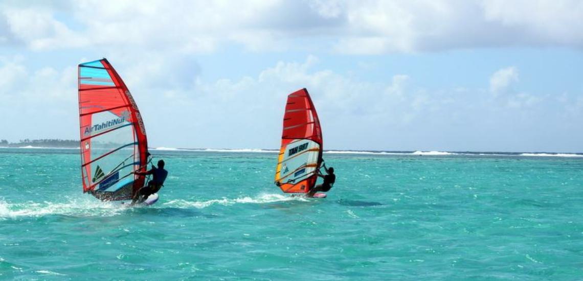 https://tahititourisme.kr/wp-content/uploads/2017/08/Raiatea-Windsurfing.png