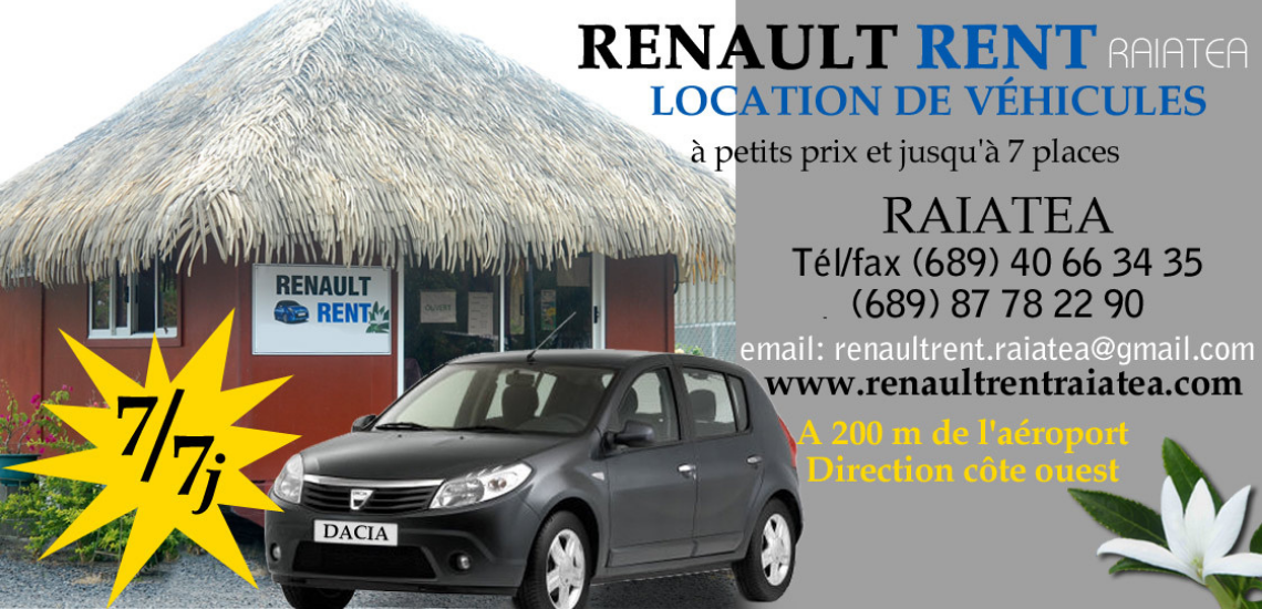 https://tahititourisme.kr/wp-content/uploads/2017/08/Renault-Rent.png