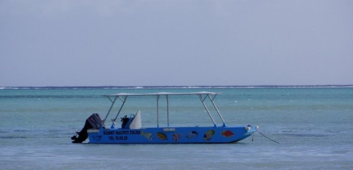https://tahititourisme.kr/wp-content/uploads/2017/08/Sammy-Maupiti-Lagoon-Tours.png
