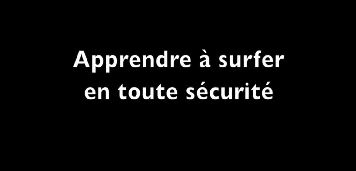 https://tahititourisme.kr/wp-content/uploads/2017/08/Surf-Vision-Project.png