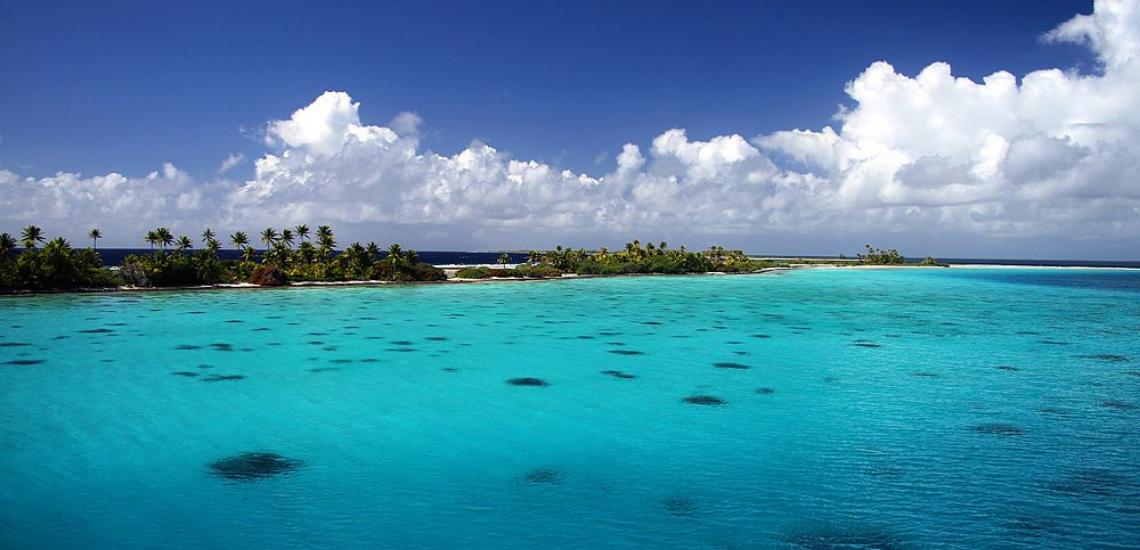 https://tahititourisme.kr/wp-content/uploads/2017/08/Tahiti-My-Concierge.png