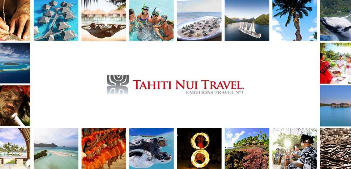 https://tahititourisme.kr/wp-content/uploads/2017/08/Tahiti-Nui-Travel-1.png