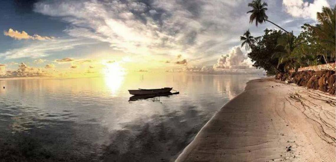 https://tahititourisme.kr/wp-content/uploads/2017/08/Tahiti-Ocean.png
