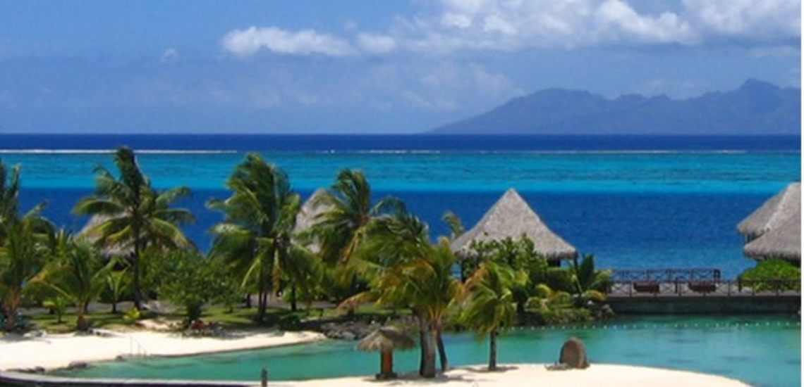 https://tahititourisme.kr/wp-content/uploads/2017/08/Tahiti-Pack.png