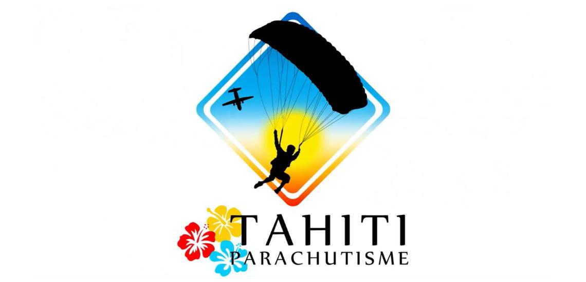 https://tahititourisme.kr/wp-content/uploads/2017/08/Tahiti-Parachutisme.png