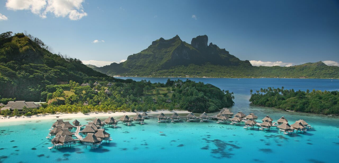 https://tahititourisme.kr/wp-content/uploads/2017/08/Tahiti-Travel-Specialist.png