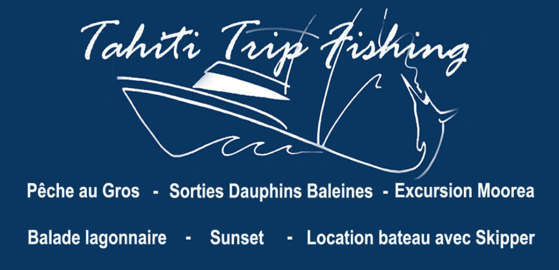 https://tahititourisme.kr/wp-content/uploads/2017/08/Tahiti-Trip-Fishing.png