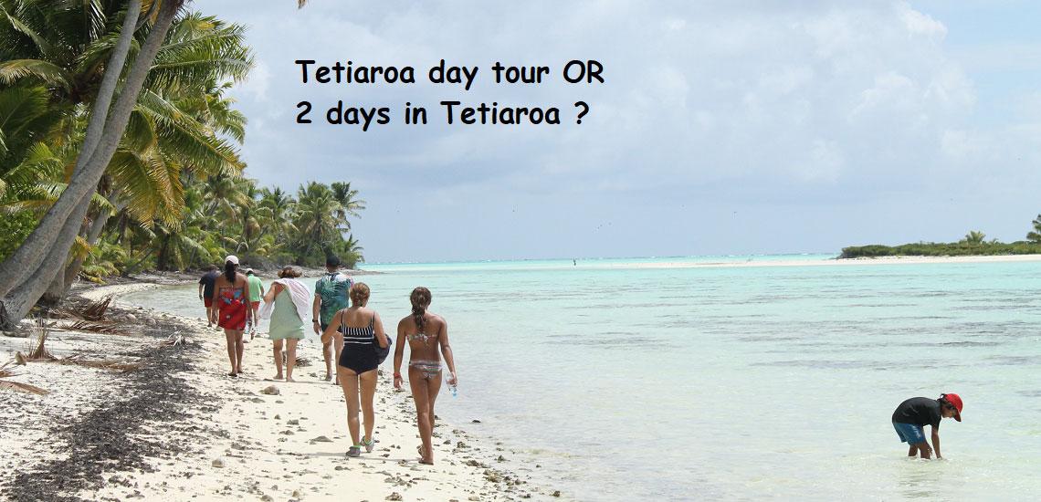 https://tahititourisme.kr/wp-content/uploads/2017/08/Tahiti-Voile-et-Lagon-photo-couv-3.jpg