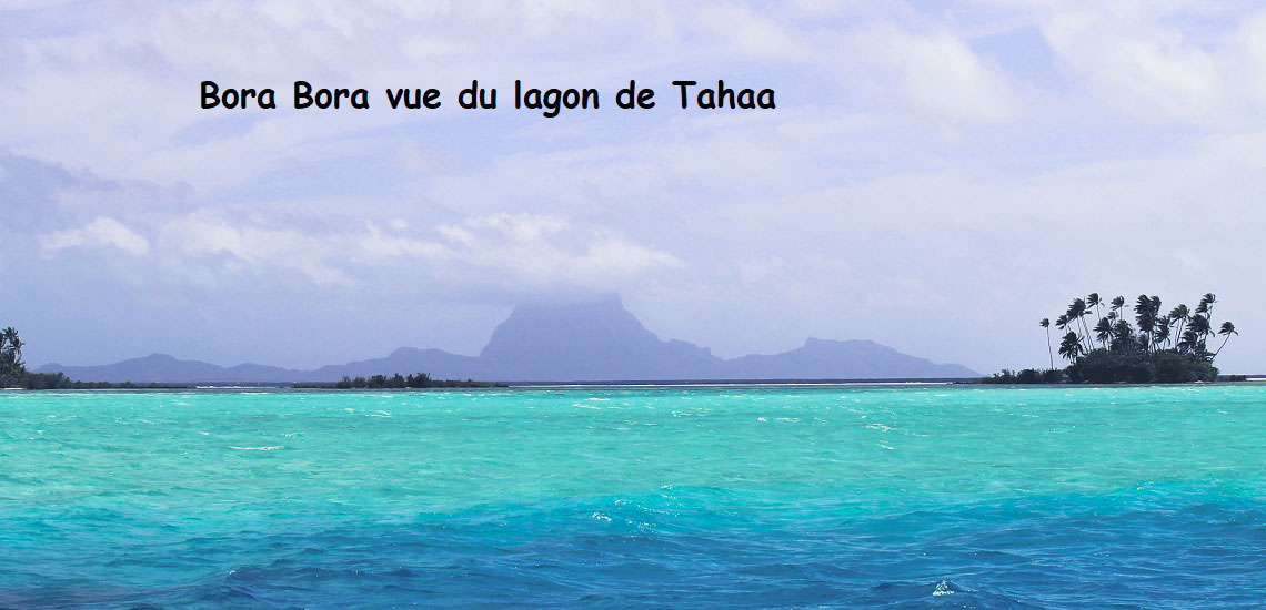 https://tahititourisme.kr/wp-content/uploads/2017/08/Tahiti-Voile-et-Lagon-photo-de-couv-1.jpg