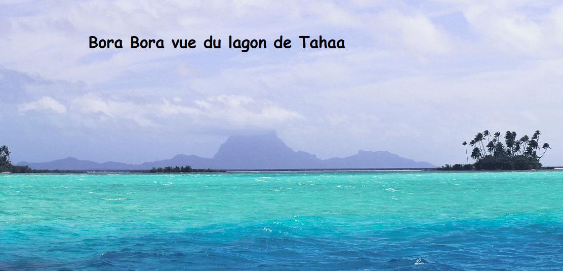 https://tahititourisme.kr/wp-content/uploads/2017/08/Tahiti-Voile-et-Lagon-photo-de-couv-1.jpg