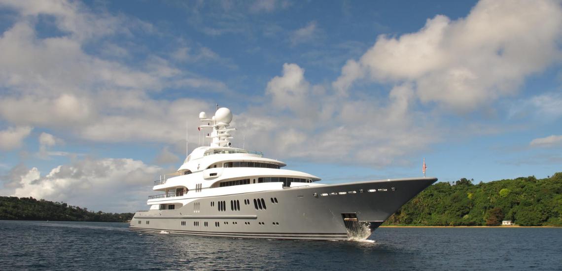 https://tahititourisme.kr/wp-content/uploads/2017/08/Tahiti-Yacht-Service.png
