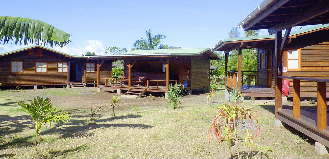 https://tahititourisme.kr/wp-content/uploads/2017/08/Tahiti_Tourisme_Painapaopao01-2.jpg